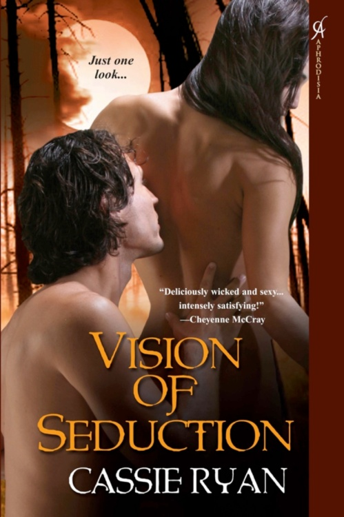 vision-of-seduction-cover-1