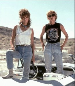 thelma-and-louise1