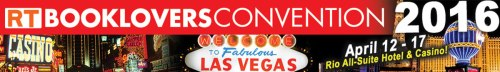 RT_Convention_2016Vegasbanner_v2-reduced